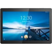"""Lenovo Za4h0021se Tablet 10.1"""" 4g Wifi Memoria 32 Gb Android 9.0 Fotocamera 5 Mpx Colore Nero - Za4h0021se Tab M10"""