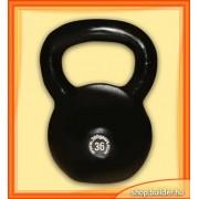 Kettlebell™ 36 kg