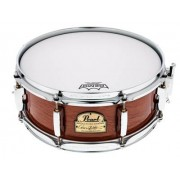 Pearl OH1350 Snare Drum