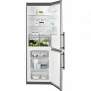0201100973 - Kombinirani hladnjak Electrolux EN3601MOX