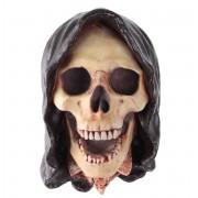 Decoraţiune Reaper by M. Mayer - 766-005