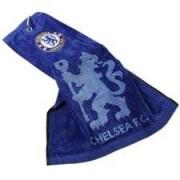 merchandise Chelsea - Golfhandduk