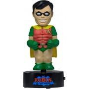 Neca Body Knocker - Robin