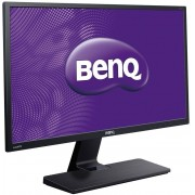 "Monitor 21.5"" BenQ GW2270H VA LED, 1920x1080 5ms 250cd 178/178 2xHDMI, VGA"