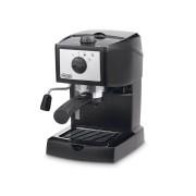 Еспресо кафемашина De'Longhi EC 153.B