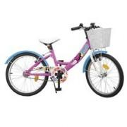 "Bicicleta 20"" Soy Luna"