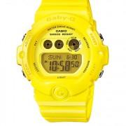 Casio BG-6902-9ER
