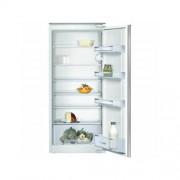 Gorenje RI4121AW Ugradni frižider