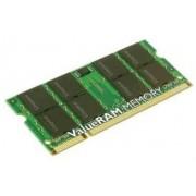 Memorii Kingston DDR3, 2x4GB, 1333 MHz, CL9