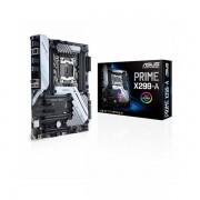 Matična ploča ASUS PRIME X299-A 90MB0U40-M0EAY0