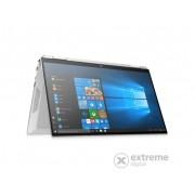 HP Spectre x360 13-aw0000nh 8BL05EA#AKC notebook (argintiu) + Windows10