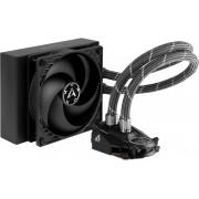 Vodeno hlađenje za CPU, ARCTIC COOLING Liquid Freezer II 120, socket 2066/2011-3/115X/AM4