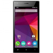 Micromax Canvas Xpress 4G Q413 (3 GB 16 GB Moon Dust Grey)