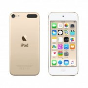 iPod touch 64GB (6th gen.) - gold