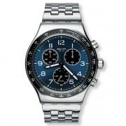 Orologio swatch yvs423g uomo boxengasse