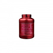 Scitec Nutrition 100% Beef Concentrate 2000 g