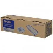 Epson C13S050583 toner negro