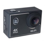 Betzold 4K Sport- und Actioncam 8085W