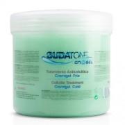 Sudatone chladivý gel proti celulitidě 500 ml Diet Esthetic