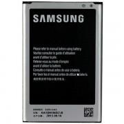 Bateria EB-B800BEBEC para Samsung Galaxy Note 3 - original