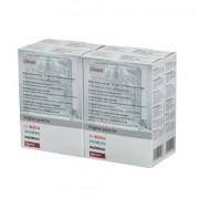 Bosch mosó-és mosogatógép vízkőtlenítő 4db 00575179