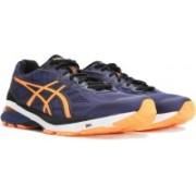 Asics GT-1000 5 Running Shoes For Men(Blue)