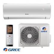 Инверторен климатик GREE FAIRY GWH24ACE-K6DNA1A
