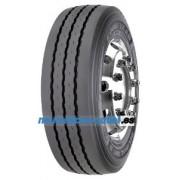 Goodyear Regional RHT II IPT ( 245/70 R19.5 141/140J 16PR )