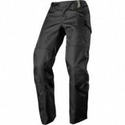 SHIFT Pant SHIFT Recon Drift Black