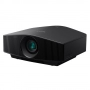 Videoproiector Sony VPL-VW760ES SXRD 4K HDR Black