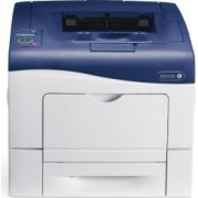 Imprimanta Laser Color XeroX Phaser 6600N Retea A4