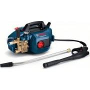 Bosch GHP 5-13 C Aparat professional de spalat cu presiune 2300 W, 140 bari