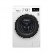 LG WDC1475NCW Front Load Washer & Dryer 7.5Kg/4Kg
