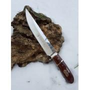 Ловен нож Columbia G19