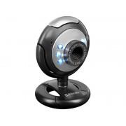 Вебкамера Defender C-110 63110