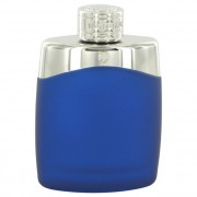 Mont Blanc Legend Eau De Toilette Spray (Special Edition Tester) 3.4 oz / 100.55 mL Fragrance 499731