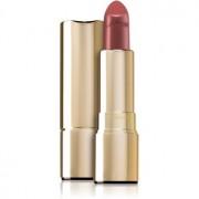 Clarins Lip Make-Up Joli Rouge Velvet barra de labios matificante tono 732V Grenadine 3,5 g