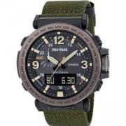 Мъжки часовник Casio Pro Trek PRG-600YB-3ER