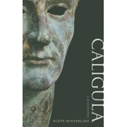Caligula: A Biography, Paperback