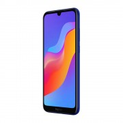 Honor 8A DS 3/32GB - Plava