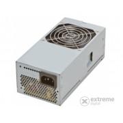 Sursa PC FSP 300W FSP300-60GHT 85+ PFC activ