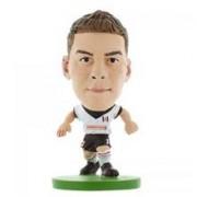 Figurine SoccerStarz Fulham FC Alexander Kacaniklic 2014