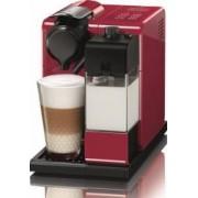 Espressor Automat Nespresso DeLonghi Lattissima Touch EN 550.B 19 Bar 0.9L Rosu
