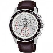Мъжки часовник Casio Edifice CHRONOGRAPH EFV-540L-7A