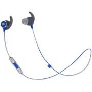 JBL Reflect Mini 2 Wireless Sport In-Ear - Azul, A