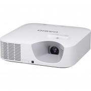 Casio XJ-V10X XGA 3300lm DLP Projector