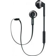 Philips SHB5250 In-Ear Bluetooth Earphones, C