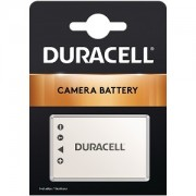 Nikon EN-EL5 Battery, Duracell replacement DR9641