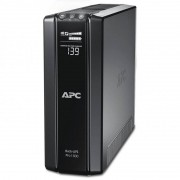 APC Power-Saving Back-UPS Pro 1500 230V