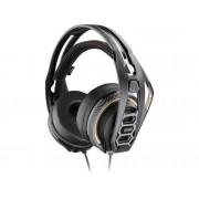 Plantronics Auriculares Gaming Con Cable PLANTRONICS RIG 400 Pro (Con Micrófono - Noise Canceling)